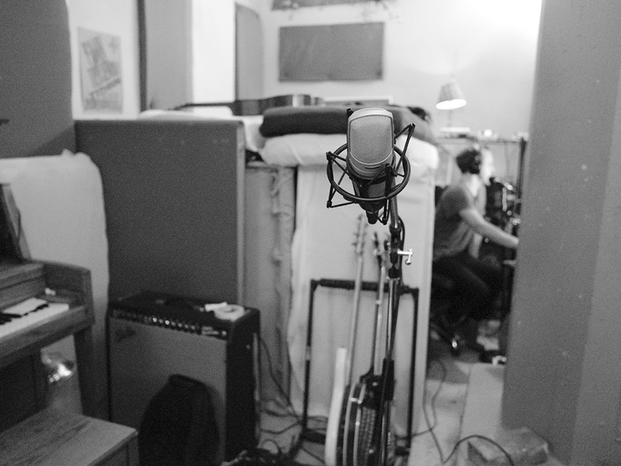 typhoon_recording_session_02_0281