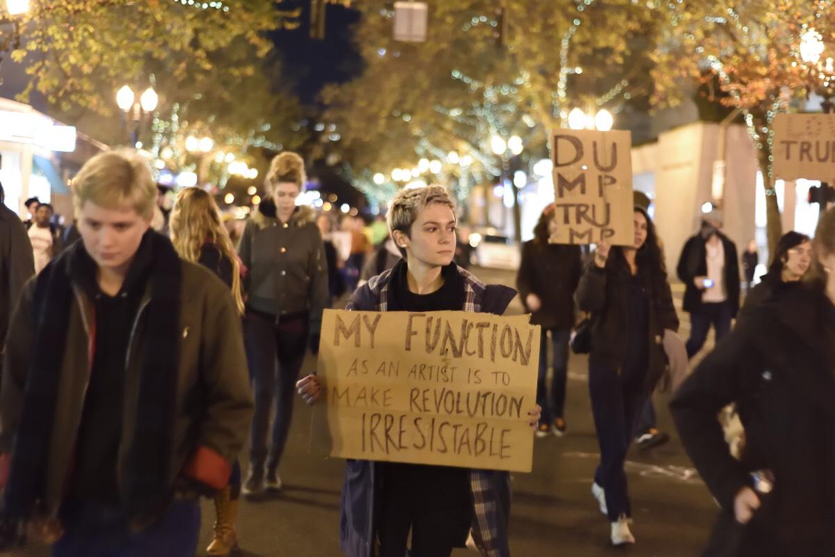 portlandprotest_whitmore_008
