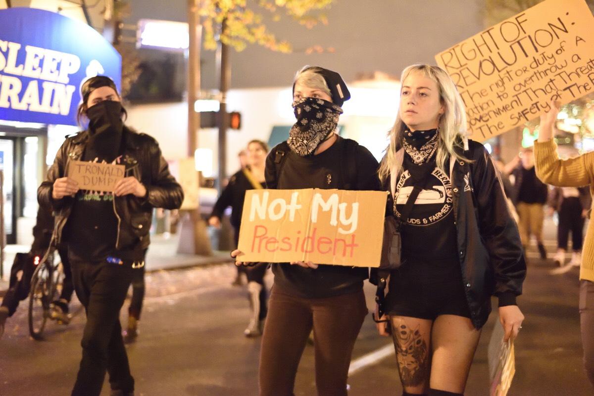 portlandprotest_whitmore_009